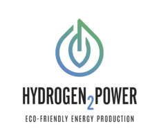 Hydrogen2Power || Helbio